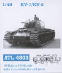 RARE-1-48-KV-1-Kv-2