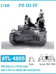 1-48-PZ-III-IV-in-use-1941-1944