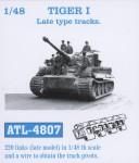 1-48-TIGER-I-Late-type-tracks