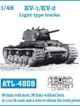 RARE-1-48-KV-1-KV-2-Light-type-tracks