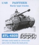 1-48-PANTHER-Early-type-tracks