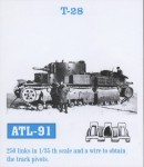 RARE-1-35-T-28