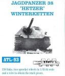 RARE-1-35-Jagdpanzer-38-Hetzer-Winterketten