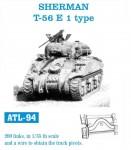 1-35-Sherman-T-56-E1-type