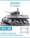 1-35-STUART-T16-type