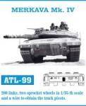 1-35-MERKAVA-Mk-IV