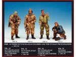 1-35-Three-ex-yugoslavian-soldiers-and-the-civilian-photographer