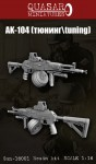 1-16-AK-104-tuning