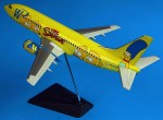 1-100-Boeing-737-300-with-Simpson-decals