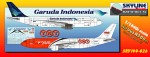 1-144-Airbus-A300-B4-Garuda-Indonesia-and-TNT