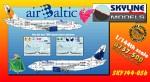 1-144-Boeing-B737-500-air-Baltic