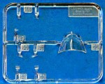 1-144-Boeing-737-Cockpit-canopy-clear-part-2-sets