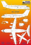 1-144-BAe146-100-200-300-and-Avro-RJ75-85-100-General-Stencilling