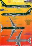 1-144-Boeing-767-CITY-BIRD