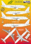 1-144-Airbus-A319-A320-A321-General-Stencilling