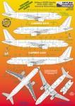 1-144-Airbus-A319-A320-A321-General-Stencilling