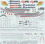 Airbus-A320-Airbus-A321-AIRTOURS-Group-Any-registration