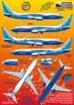 1-144-Boeing-737-800-Ryanair-Dreamliner-incl-PE-parts