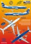 1-144-Boeing-737-800-Alaska-Dreamliner-incl-PE-parts