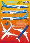 1-144-Boeing-787-Dreamliner-Boeing-House-Colours-incl-PE-parts