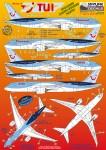 1-144-Boeing-787-Dreamliner-TUI-group-Thomson-Jetairfly-Arke-TUIflyNordic