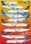 1-144-Boeing-737-Garuda-Indonesia