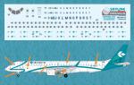 1-144-Embraer-ERJ-195