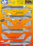1-32-USAFE-F-16C-Aviano-Pt3-and-4-555-FS-Triple-Nickle-+-Flagships-2000