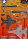 1-32-USAFE-F-16C-D-Spangdahlem-recent-schemes