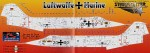 1-48-German-Air-Force-TF-104G-Starfighter-Stencilling-only