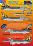 1-48-Royal-Netherlands-AF-F-16A-323-Sqn-50-Years