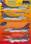 1-48-Royal-Netherlands-AF-F-16A-323-Sqn-60-Years-Diana-2008