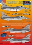 1-48-Royal-Netherlands-AF-F-16B-J-066-Orange-Jumper