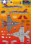 1-72-US-Navy-F-A-18F-Super-Hornet-VFA-102-Diamondbacks