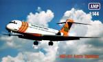 1-144-MD-87-Erickson-aero-tanker