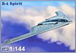 1-144-B-2-Spirit
