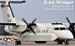 1-144-E-9A-Widget-DHC-8-106-Dash-8-Caribbean-Coast-Guard