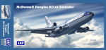 1-144-McDonnell-Douglas-KC-10-Extender