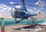 1-48-Sikorsky-H03S-1
