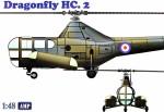 1-48-Westland-WS-51-Dragonfly-HC-2-rescue