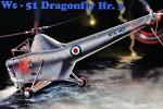 1-48-WS-51-Dragonfly-Hr3