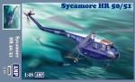 1-48-Bristol-Sycamore-HR-50-51-Australian