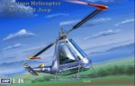 1-48-XH-26-American-helicopter