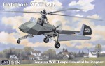 1-48-Doblhoff-WNF-342-WWII-German-experimental-helicopter