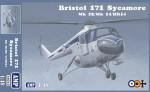 1-48-Bristol-171-Sycamore-Mk-52-Mk-14-HR14