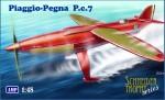 1-48-Piaggio-Pegna-PC-7