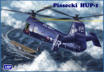 1-48-Piasecki-HUP-1