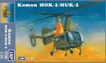 1-48-Kaman-HOK-1-HUK-1