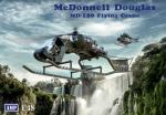 1-48-McDonnell-MD-120-Flying-Crane