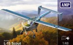 1-48-Boeing-L-15-Scout
